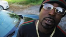 Young Buck - This What I Know