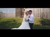 Трейлер свадебного фильма Анастасии и Ивана