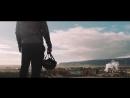 BJÖRGVIN KARL GUÐMUNDSSON CrossFit Motivation Video