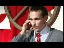 Comedy Кишинев (Chisinau) Episode 15