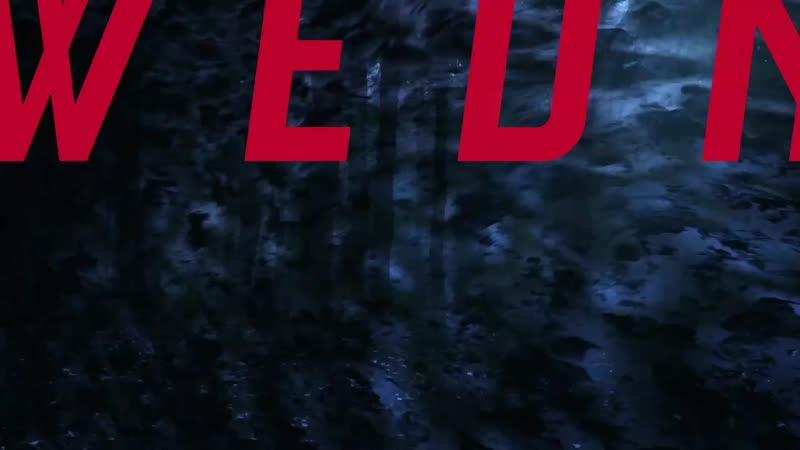 Ривердейл 3 сезон 10 серия расширенное промо 1080p mp4