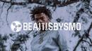 FREE Lil Baby x Gunna x Juice WRLD Type Beat CrEaM by BEAIIISBYSMO