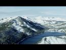 Очень красивая природа-Релакс видео
