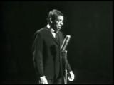 Jacques Brel - Ces gens-l
