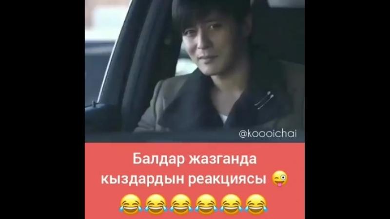 Hahaha.mp4
