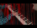 Декстер. Кровавый саундтрек Piano Cover