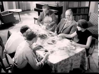 Один из лучших фильмов 60-х - Високосный год (1961)