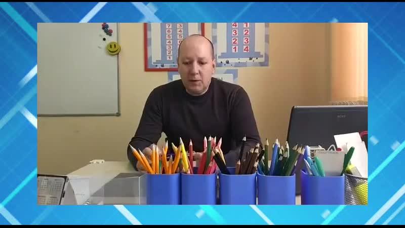Чтобы получить подробный бизнес-план школы скорочтения, пишите в личку!