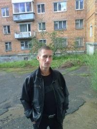 Сергей Целищев, 1 марта 1981, Ижевск, id181910451