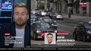 🇺🇦 Деревянко порошенко стал президентом вследствие сговора олигархов 09 08 18 Деревянко