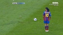 Ronaldinho 14 Ridiculous Tricks That No One Expected