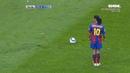 Ronaldinho 14 Ridiculous Tricks That No One Expected