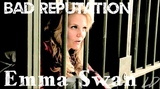 Emma Swan Bad Reputation