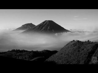 Тайна Fuji заключенная в кольце