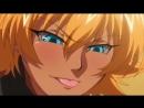Taimanin Asagi 3 Episode2 .mp4