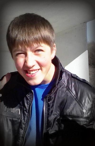 Mikhail Shlapakov, 29 июня , Екатеринбург, id201937444