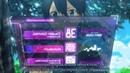 Sword Art Online Alicization Мастера меча онлайн Алисизация 3 Серия субтитры Ziggy Team