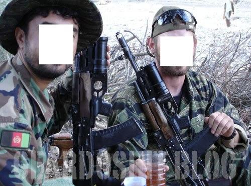 Разрешенный вид бойца на тренировках и приватках TRXHzxJCyGY