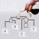 Супер игра для кофеманов
