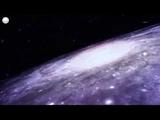 Поэма Атомам. Poem of the Atoms HD 720 Полет сквозь вселенную. Музыка из фильма Баба Азис