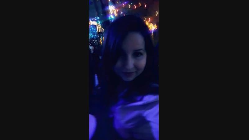 Snapchat-1940019988.mp4