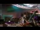 Riccardo Fogli – Storie Di Tutti I Giorni (Sanremo 1982)