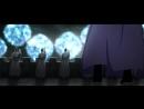 Mo Dao Zu Shi  Магистр Дьявольского Культа - 14 серия | Sharon, Ados, Malevich, MyAska & Amikiri (MVO) [AniLibria.Tv]