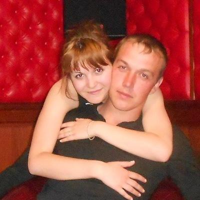Роман Аносов, 25 февраля 1991, Астрахань, id117043545