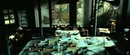 Шерлок Холмс 2 Игра теней Русский трейлер 2011 HD