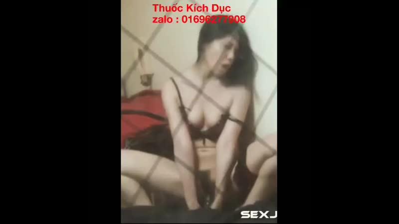 Xvideos.com_a490c599369a301d3e2890fe71c5cfee.mp4