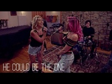 Hannah Montana - He Could Be the One (Andie Case &amp Mia Stammer Cover)