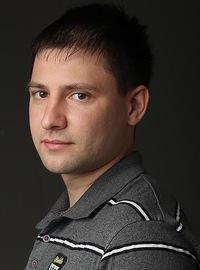 Сергей Будько