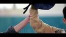 Клип про любовь Боль стекала по венам вниз