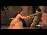 L'elisir d'amore (2005) - 16 - Nemorino!... Ebbene! (Finale)