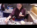Карамель как искусство - JAPANESE CANDY ART