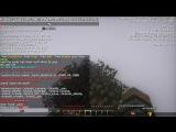 Minecraft FTB Infinity SkyBlock (Ihr könnt mitspielen !mitspielen)   (Deutsch/HD)   KevTV
