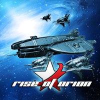 Rise of Orion [Premium]