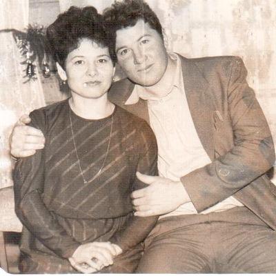 Фарида Магалимова, 7 марта 1988, Казань, id210728177