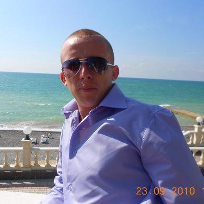 Андрей Попков, 19 июня , Иркутск, id151979560