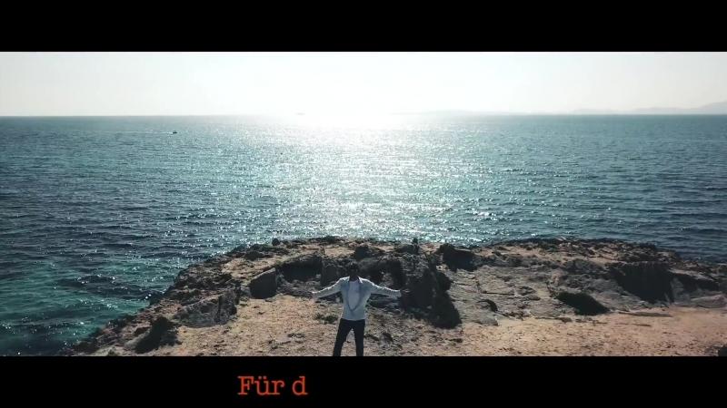 Mickie Krause - Für die Ewigkeit (Offizielles Musikvideo)