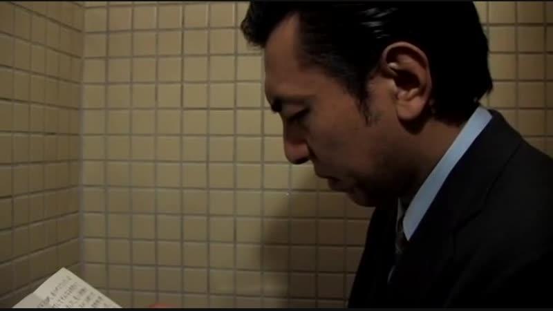NSPS-019 Obscene Body Hidden In The Suit Woman Wor - Endou Shihori, Kouda Mirai, Yamazaki Ririi