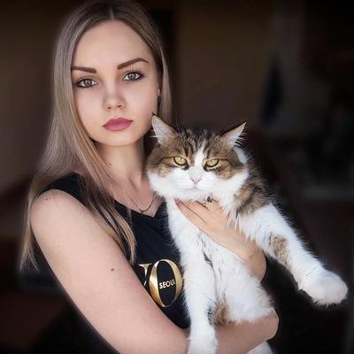Наташа Ланская, Мариуполь