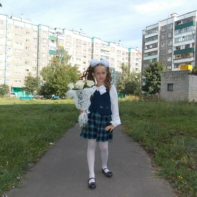 Alina Chuykova, 24 июня , Обнинск, id201048080