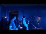 Салат Возмездия - Алкаши (KillFish Сочи 29.12.14)
