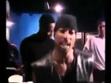 2Pac Richie Rich Warren G &amp Big Syke Studio Freestyle