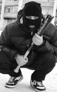 Евгений Пелипенко, 25 января 1995, Уфа, id196101286