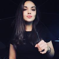 ИринаЖелева