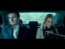 Неизвестный(Лиам Нисон)[боевик, триллер, детектив, 2011, BDRip 1080p ] LIVE