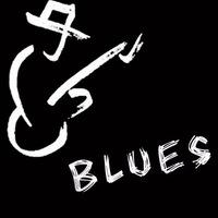 Blues&Rock-n-roll Встречи в Манхэттене