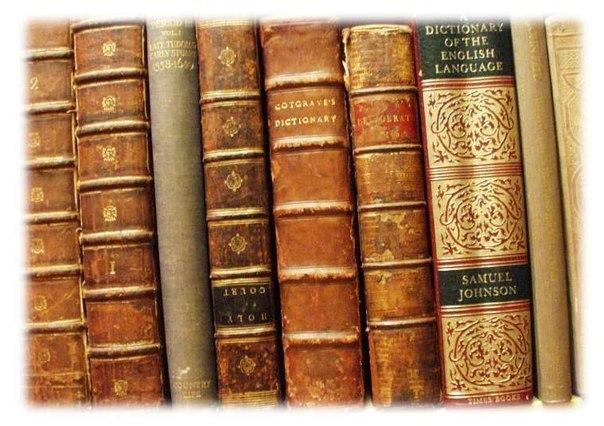"""Схема вышивки  """"чтение книги """" ."""